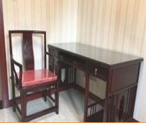 红木家具专业维修  价格合理 技术精湛