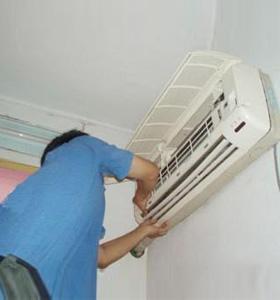 遵义格力空调不制冷售后维修