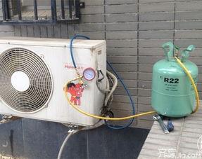 海尔空调不开机的四大原因