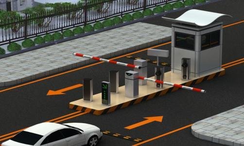 停车场管理系统的好处