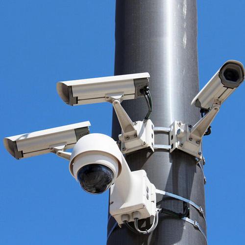 网络监控工程安装的好处