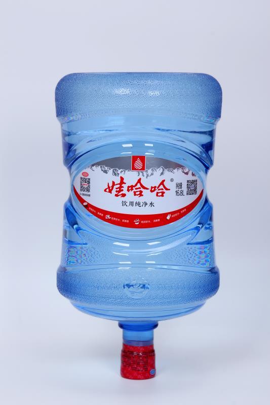 开封的桶装水可以放置多久