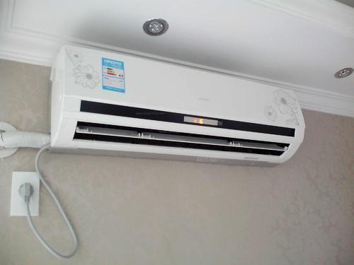 家用电器维修常用方法