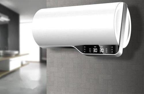 电热水器常见故障维修