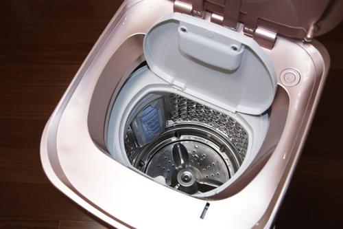 毕节洗衣机维修 使用步骤