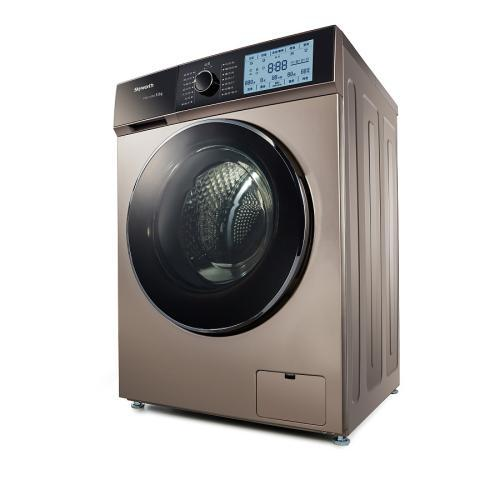 洗衣机无法脱水情况怎么办