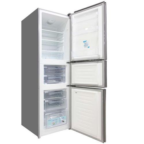 冰箱噪音大的故障检测流程