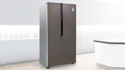 冰箱故障维修