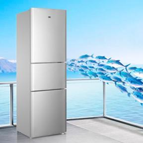 冰箱维修一些不错的方法