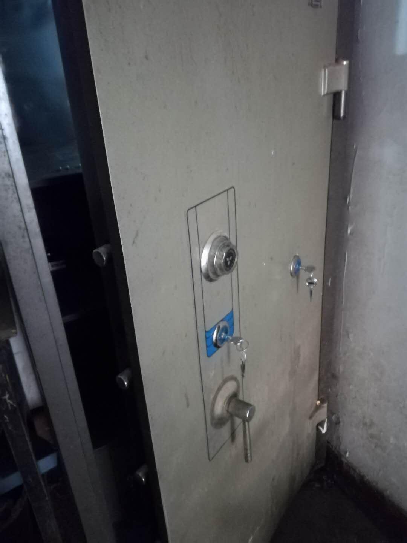 深州开锁换锁芯-上门开锁换锁芯