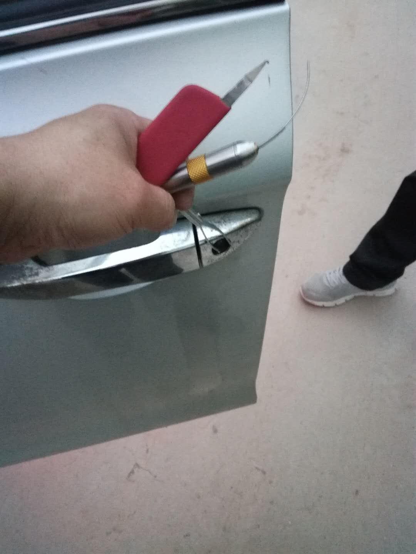 深州开锁 快速开.修汽车锁