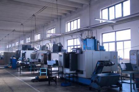 惠州仲恺工厂设备回收