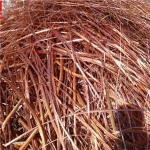 惠州二手物资回收