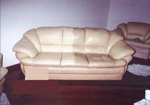 新沙发有味道怎么去除