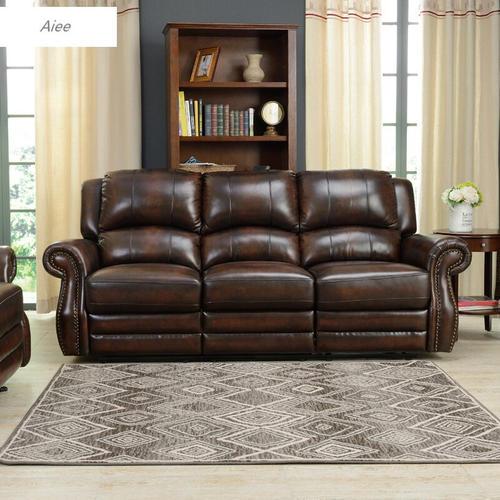常见的沙发故障问题及维修方法
