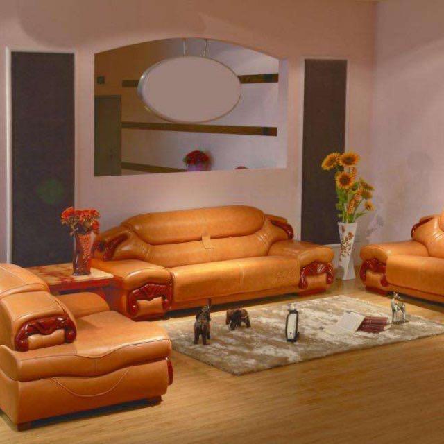 华丽美沙发维修翻新品质优先