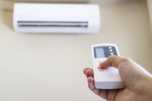 为什么空调制冷效果不好