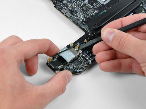 常见的电脑硬件故障有哪些