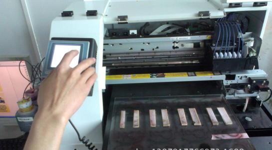 打印机出了故障该怎么做