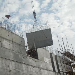 不同建筑结构有不同切割拆除方法介绍