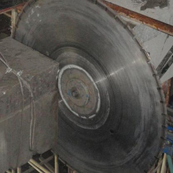 如何提高混凝土切割拆除的效率