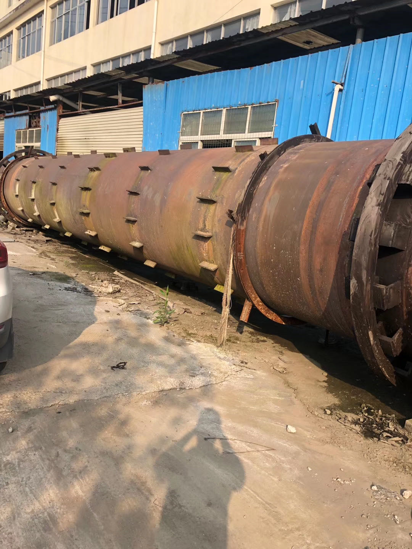 废钢铁的回收加工怎么做