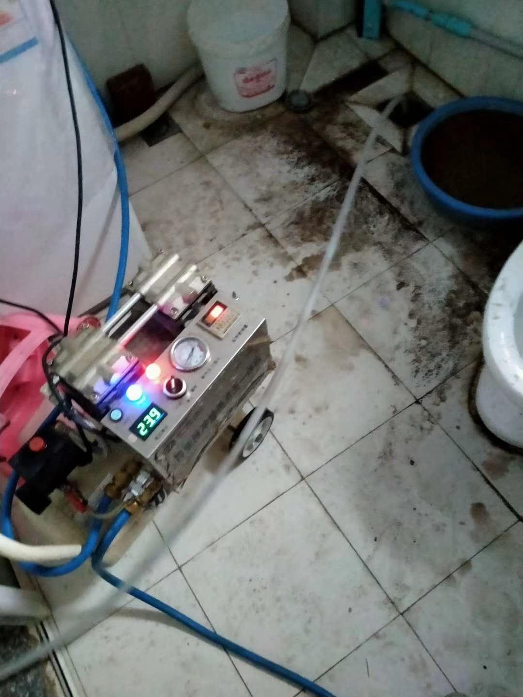 伊犁太阳能热水器维修