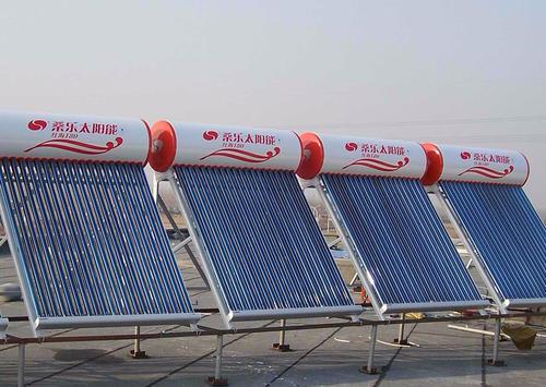 伊犁太阳能不通电维修