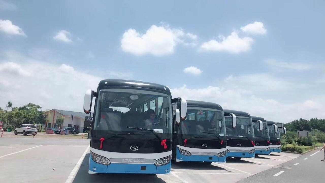宣城旅游包车满足您的各种出行需求