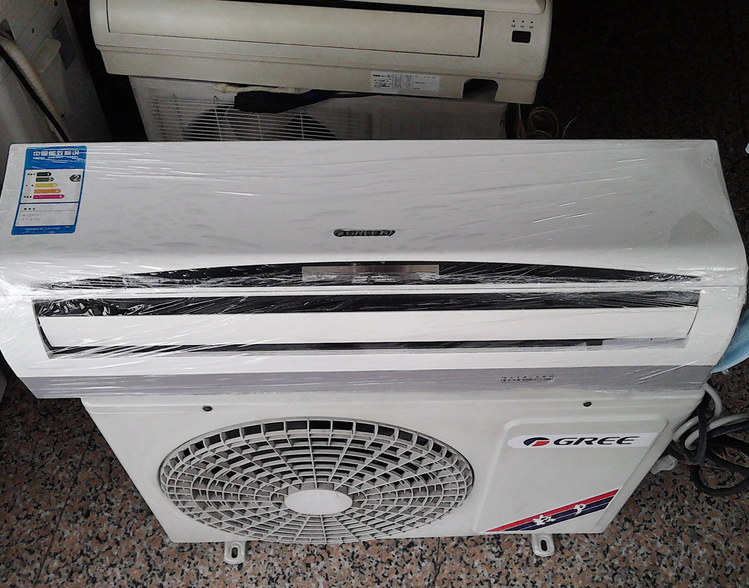 格力空调漏水怎么办?
