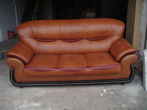 沙发在什么情况下需要翻新维修