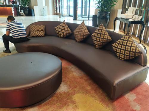 沙发家具翻新维修的好处有哪些