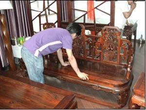 河南郑州家具维修公司都维修哪些家具问题?