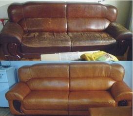 办公沙发的清洗维护