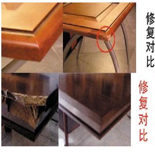 实木家具的价格一般是怎么样的?