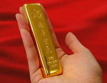 茂名黄金回收回收多少钱一克