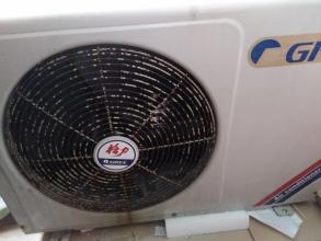 空调压缩机冷却器有水垢的处理方法