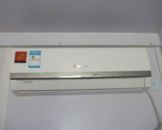 襄阳专业空调维修加氟清洗-24小时上门抢修