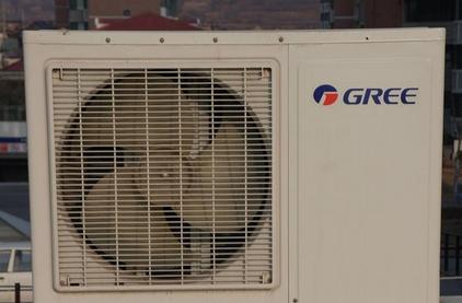 襄阳格力空调维修故障不启动维修