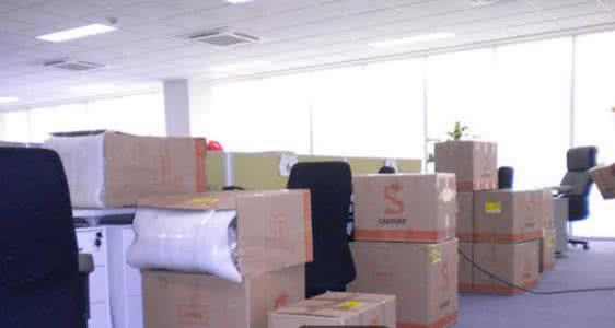 选择搬家公司需要考虑哪些问题