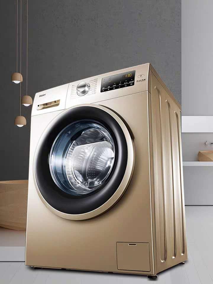 洗衣机维修方法/步骤