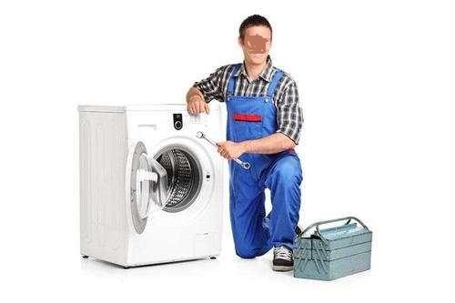 洗衣机维修注意事项