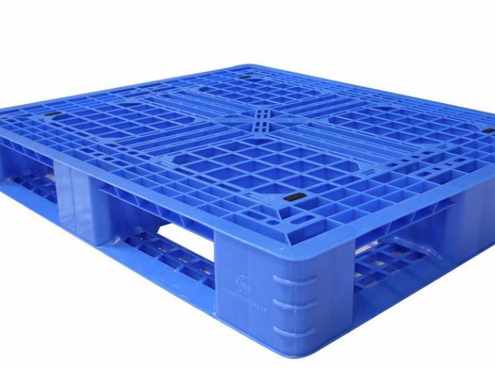塑料托盘使用寿命长 且可循坏再用