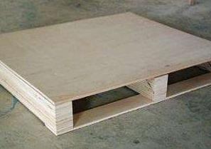 木制托盘有哪些分类呢?