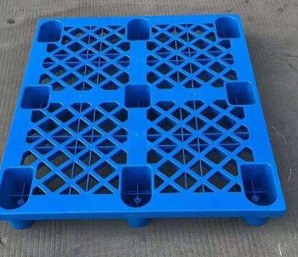 塑料托盘如何做好保护措施?