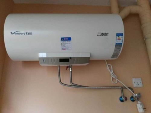 热水器打不着火怎么回事