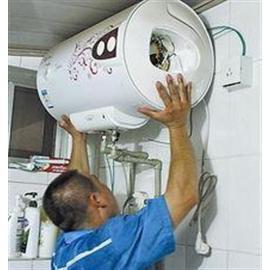 热水器熄火怎么修