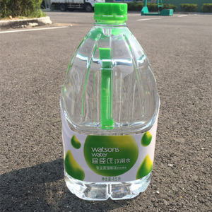 桶装水的正确饮用方法