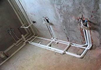 衡阳管道上门安装