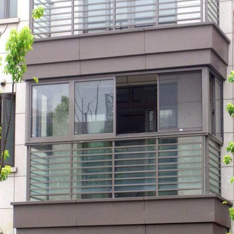优质的珠海不锈钢铝窗型材有哪些